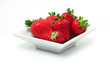 fragole - strawberry