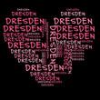 Ich liebe Dresden | I love Dresden