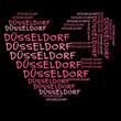 Ich liebe Düsseldorf | I love Düsseldorf
