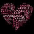 Ich liebe Kassel | I love Kassel