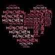 Ich liebe München | I love München