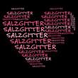 Ich liebe Salzgitter | I love Salzgitter