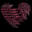 Ich liebe Stuttgart | I love Stuttgart