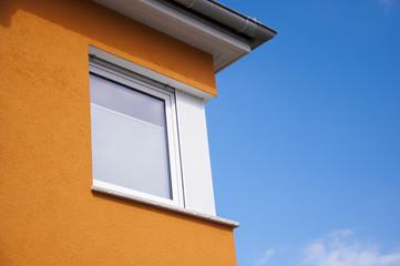 Fenster 1.5