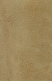 Genuine leather background (inner side) poster