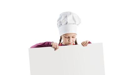 Little cook