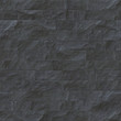 Seamless Slate Bricks
