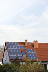 solarzellen