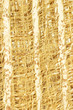 Tree Bark Fibers Background