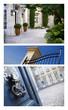 Maison, immobilier, luxe, luxueux, propriété, vente, pierre