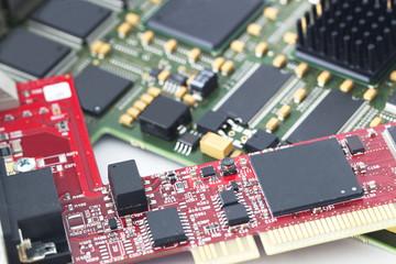Circuiti elettronici