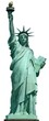 Statue of Liberty, New York - 40738606