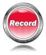 Record Button 1