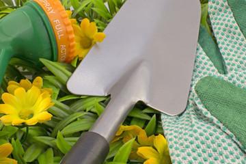 Articoli per giardinaggio - irrigazione - hobby