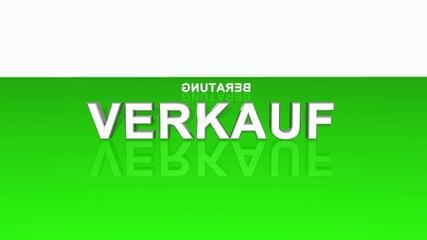 Text Rotation- Vermietung Verkauf Finanzierung Beratung-Grün2