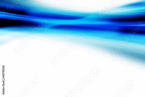 canvas print picture abstract elegant background design with space for your text