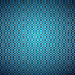 Metal grid background-vector