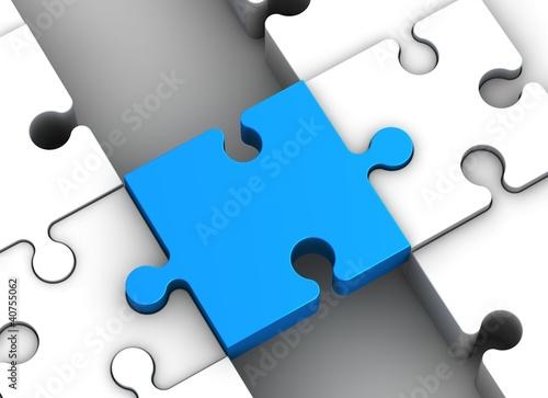 puzzke