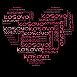 Ich liebe Kosovo | I love Kosovo poster