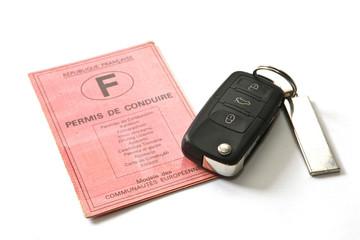 clef et permis 02