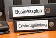 Businessplan und Existenzgründung