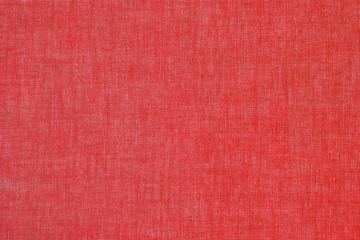 kırmızı kumaş