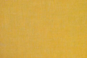 sarı kumaş
