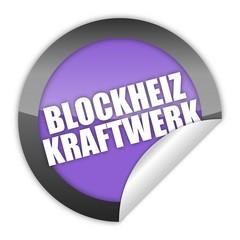 button aufgedreht blockheizkraftwerk 1