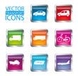 Color Transport Pack