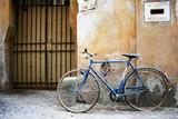 Bici Romane - 40778081