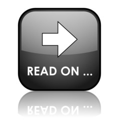 READ ON Web Button (find out more online articles search)