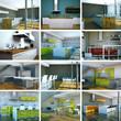 Küchensammlung - 12 Küchendesigns