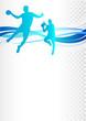 Handball - 19