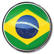 Button-Brasilien