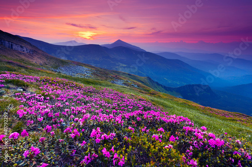 mountain landscape|40792259