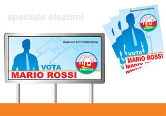 speciale elezioni2