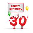happy_birthday 30