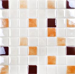mosaic,texture