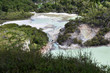 New Zealand -Travel Photos
