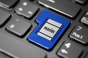 Film Taste