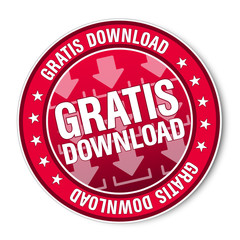 Sticker - Gratis Download (III)