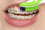 Mundhygiene - 40833228