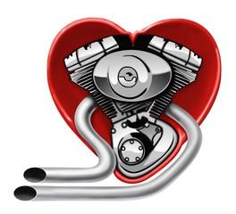 cuore vtwin 3
