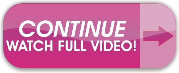 bouton video full