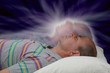 Astral Projection during Meditation