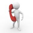 Jobcenter langenhagen telefon