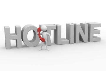 hotline_text