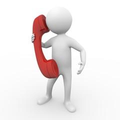 männchen_telefon