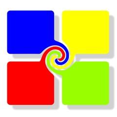 Grafik Quadrat