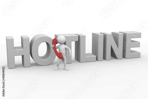 hotline_text